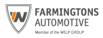 Farmingtons Automotive